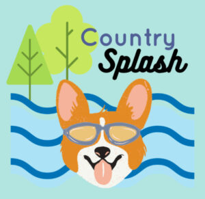 Country Splash! Swimming Lessons, Aqua Fit & First Aid Training For Rural Ontario!